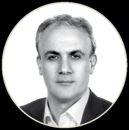 Hossein-Salimi1