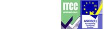 ITCC-international