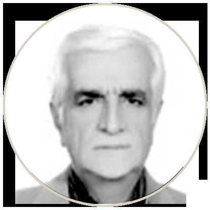 mohammad mostafa behroz